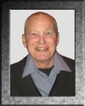 Robert Levesque 1945-2017