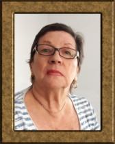 Laurédès Fortin-Leclerc 1944-2017
