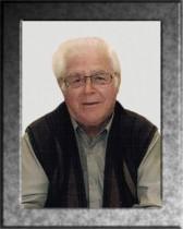 Raymond Beaulieu 1938-2017