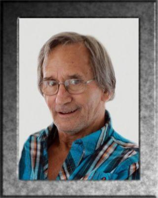 Gérard Dionne 1945-2018