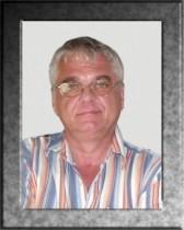 Luc Belzile 1957-2018