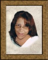Diane Jean-Bernier (propriétaire de la Résidence St-Jean) 1963-2018