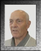 Armand Malenfant 1934-2018