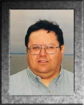 Claude Dumas 1960-2018