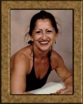 Doris Dubé 1960-2018