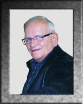 Robert Rossignol 1945-2018