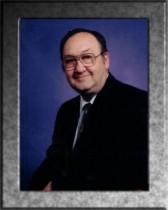 Polydor dit Paul St-Pierre 1931-2018