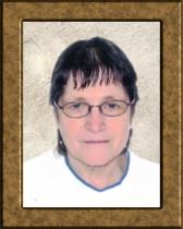 Marguerite Anctil-Jean 1942-2018