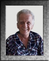 Rosaire Bouchard 1952-2018