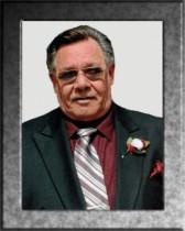 Gaétan Caron 1946-2018