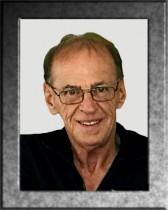Roland Turcotte 1947-2018