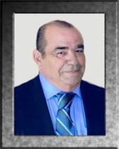 Réal Belisle dit Lapin 1947-2018