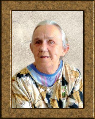 Alice Gamache-Jean 1948-2018