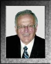 Julien Roussel 1930-2018