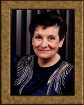 Marcelle Dumont 1939-2018