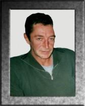 Renaud Dubé 1951-2018