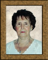 Juliette Rioux-Lepage 1920-2018