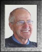 Yvon Albert 1932-2018