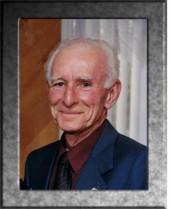 Yvon Ladrie 1928-2018