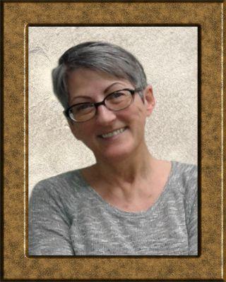 Johanne Boulanger 1957-2018