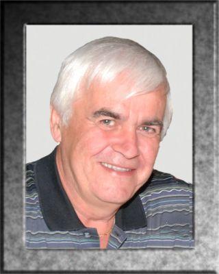 Hervé Fortin 1954-2018