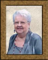 Jacqueline Dumont-Martel 1929-2018