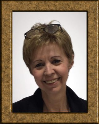 Lise Laprise 1958-2018