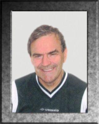 Denis Côté 1960-2018