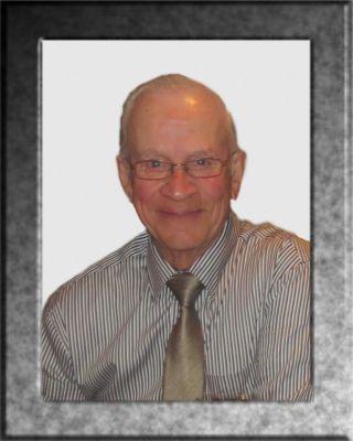Jean-Paul Jean 1935-2018