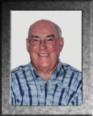 Bertrand Plourde 1933-2018