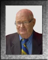 Philippe Lebel 1929-2019