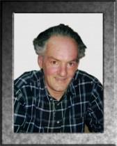 Ronald Lavoie 1964-2019