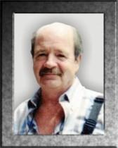 Jacques Dionne 1945-2019
