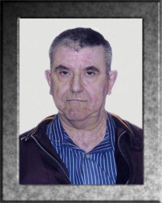 Denis Saindon 1958-2019