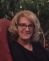 Sylvie Pelletier 1961-2019
