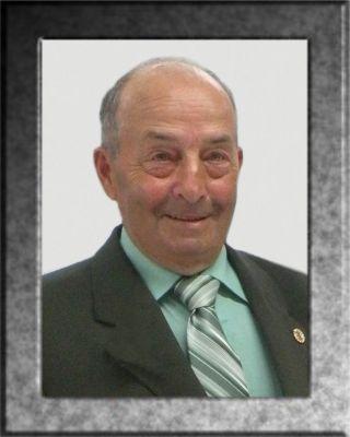 Jean-Eudes Rioux 1935-2019