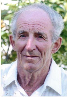Émilien Jean 1931-2019