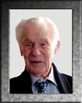 René Leblond 1919-2019