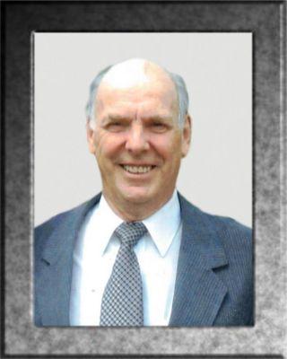 Jean-Marc Lévesque 1944-2019