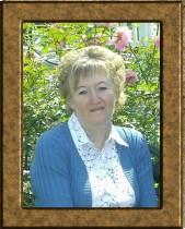 Marielle Pelletier 1945-2019