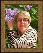 Diane Rioux 1951-2019