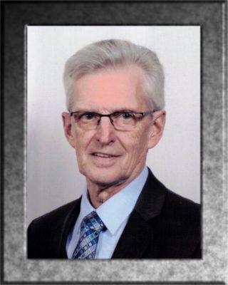 Jean-Yves Caron 1940-2019
