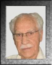 Louis Drapeau 1921-2019