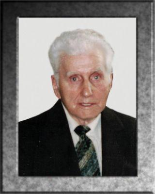 Jean-Claude Roy 1932-2019