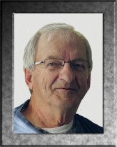 Claude Devost 1948-2019