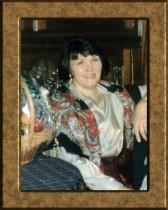 Nicole Moniez 1940-2019