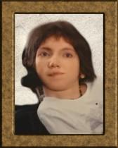 Kim Lévesque 1994-2019