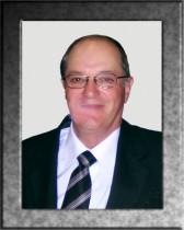 Gilles Pettigrew 1941-2019
