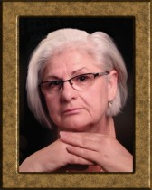 Micheline Patoine 1954-2019