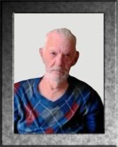 Léonard jr Lebel 1929-2019